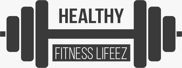 Healthy Fitness Lifeez
