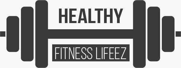 Healthy Fitness Lifeez